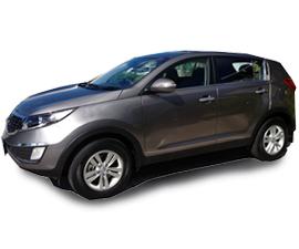 Antigua Car Rentals Affordable Rentals Economy Mid Size Luxury